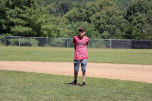 Matthew Tyler Aungst Memorial Softball Tournament, Little League Field, Lansford, 9-7-2014 (46)