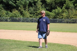 Matthew Tyler Aungst Memorial Softball Tournament, Little League Field, Lansford, 9-7-2014 (48)