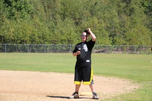 Matthew Tyler Aungst Memorial Softball Tournament, Little League Field, Lansford, 9-7-2014 (49)