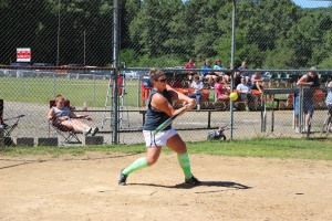 Matthew Tyler Aungst Memorial Softball Tournament, Little League Field, Lansford, 9-7-2014 (50)