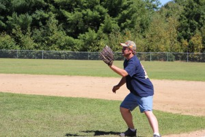 Matthew Tyler Aungst Memorial Softball Tournament, Little League Field, Lansford, 9-7-2014 (51)