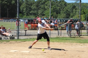 Matthew Tyler Aungst Memorial Softball Tournament, Little League Field, Lansford, 9-7-2014 (56)