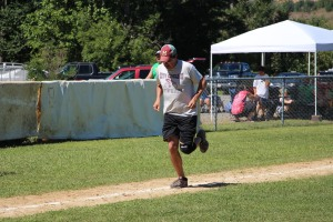 Matthew Tyler Aungst Memorial Softball Tournament, Little League Field, Lansford, 9-7-2014 (67)