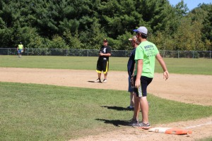 Matthew Tyler Aungst Memorial Softball Tournament, Little League Field, Lansford, 9-7-2014 (70)