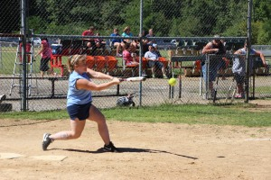 Matthew Tyler Aungst Memorial Softball Tournament, Little League Field, Lansford, 9-7-2014 (78)