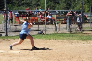 Matthew Tyler Aungst Memorial Softball Tournament, Little League Field, Lansford, 9-7-2014 (79)