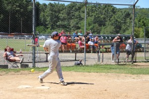 Matthew Tyler Aungst Memorial Softball Tournament, Little League Field, Lansford, 9-7-2014 (81)