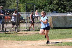 Matthew Tyler Aungst Memorial Softball Tournament, Little League Field, Lansford, 9-7-2014 (88)