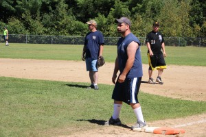 Matthew Tyler Aungst Memorial Softball Tournament, Little League Field, Lansford, 9-7-2014 (92)