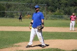 Matthew Tyler Aungst Memorial Softball Tournament, Little League Field, Lansford, 9-7-2014 (93)