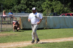 Matthew Tyler Aungst Memorial Softball Tournament, Little League Field, Lansford, 9-7-2014 (97)