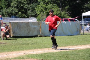 Matthew Tyler Aungst Memorial Softball Tournament, Little League Field, Lansford, 9-7-2014 (98)