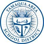Tamaqua Area School District logo