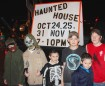 10-24-2014, Clamtown Haunted House, Clamtown (1)