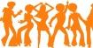 10-25-2014, Halloween Disco Bash, Sports Zoo, Lansford