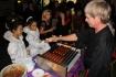10-26-2014, pRE halloween party, bash, community, ymca, tamaqua