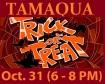 10-31-2014, Tamaqua Trick Or Treat