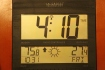 27 Degrees at 4 10 AM, Dutch Hill, Tamaqua, 10-31-2014 (30)