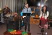 Fall Party at the ABC Hi-Rise, Tamaqua, 10-30-2014 (1)