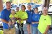 Ride For Pride II, West Penn Rod and Gun Club, Tamaqua, 9-27-2014 (23)