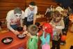 Safe Trick Or Treat, TASGA, Tamaqua High School, Tamaqua, 10-31-2013 (233)