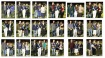 Senior Recognition, Football and Band members, Sports Stadium, Tamaqua (COMBINED)