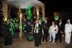 Tamaqua Halloween Parade, Broad Street, Tamaqua, 10-22-2013 (358)