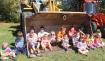 Touch A Truck, Coaldale C.H.O.S.E., Coaldale Fire Company, Coaldale (38)