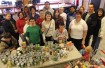 CCTI Intermediate Unit Life Skills Program Helps Sort Food Donations, Salvation Army, Tamaqua (23)