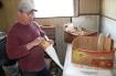 TamaquaArea.com File Photo/Pictured is Larry Padora.