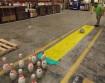 urkey Bowling, Highwood USA LLC, Hometown, 11-18-2014 (1)