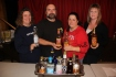 Boilo Contest, Tamaqua Elks Lodge, Tamaqua (29)