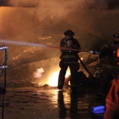 House Fire, Sunny Drive, Mary D, 12-7-2014 (105)