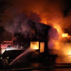 House Fire, Sunny Drive, Mary D, 12-7-2014 (11)