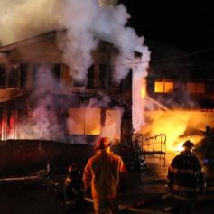 House Fire, Sunny Drive, Mary D, 12-7-2014 (118)