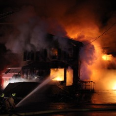 House Fire, Sunny Drive, Mary D, 12-7-2014 (12)
