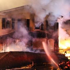House Fire, Sunny Drive, Mary D, 12-7-2014 (124)