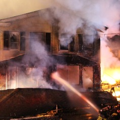 House Fire, Sunny Drive, Mary D, 12-7-2014 (125)