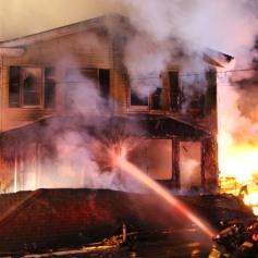 House Fire, Sunny Drive, Mary D, 12-7-2014 (127)