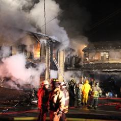 House Fire, Sunny Drive, Mary D, 12-7-2014 (148)