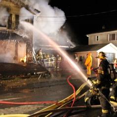 House Fire, Sunny Drive, Mary D, 12-7-2014 (190)