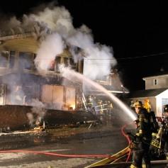 House Fire, Sunny Drive, Mary D, 12-7-2014 (191)