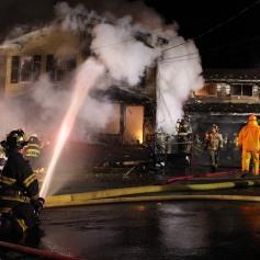 House Fire, Sunny Drive, Mary D, 12-7-2014 (200)