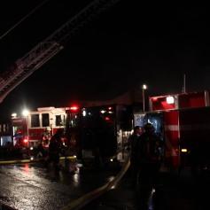 House Fire, Sunny Drive, Mary D, 12-7-2014 (232)