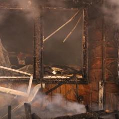 House Fire, Sunny Drive, Mary D, 12-7-2014 (252)