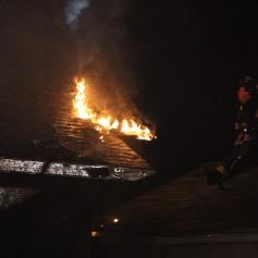 House Fire, Sunny Drive, Mary D, 12-7-2014 (288)