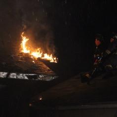 House Fire, Sunny Drive, Mary D, 12-7-2014 (291)