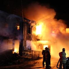 House Fire, Sunny Drive, Mary D, 12-7-2014 (31)