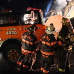 House Fire, Sunny Drive, Mary D, 12-7-2014 (324)