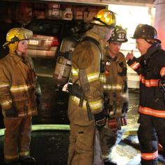 House Fire, Sunny Drive, Mary D, 12-7-2014 (331)